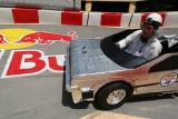 537 Course Red Bull de caisses … savon 2013 Saint Cloud- MK3_9299 DxO Pbase.jpg