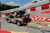 540 Course Red Bull de caisses … savon 2013 Saint Cloud- MK3_9302 DxO Pbase.jpg