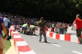 541 Course Red Bull de caisses … savon 2013 Saint Cloud- MK3_9303 DxO Pbase.jpg