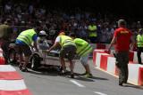 543 Course Red Bull de caisses … savon 2013 Saint Cloud- IMG_6670 DxO Pbase.jpg