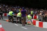544 Course Red Bull de caisses … savon 2013 Saint Cloud- IMG_6671 DxO Pbase.jpg