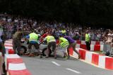 545 Course Red Bull de caisses … savon 2013 Saint Cloud- IMG_6672 DxO Pbase.jpg