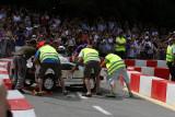 546 Course Red Bull de caisses … savon 2013 Saint Cloud- IMG_6673 DxO Pbase.jpg
