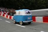 556 Course Red Bull de caisses … savon 2013 Saint Cloud- MK3_9312 DxO Pbase.jpg
