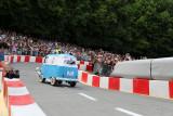 558 Course Red Bull de caisses … savon 2013 Saint Cloud- MK3_9314 DxO Pbase.jpg