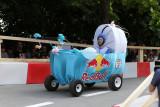 561 Course Red Bull de caisses … savon 2013 Saint Cloud- IMG_6676 DxO Pbase.jpg