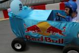 562 Course Red Bull de caisses … savon 2013 Saint Cloud- MK3_9317 DxO Pbase.jpg