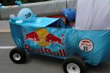 563 Course Red Bull de caisses … savon 2013 Saint Cloud- MK3_9318 DxO Pbase.jpg