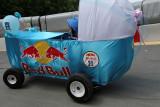 564 Course Red Bull de caisses … savon 2013 Saint Cloud- MK3_9319 DxO Pbase.jpg