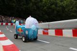 565 Course Red Bull de caisses … savon 2013 Saint Cloud- MK3_9321 DxO Pbase.jpg