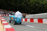 566 Course Red Bull de caisses … savon 2013 Saint Cloud- MK3_9322 DxO Pbase.jpg