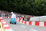 567 Course Red Bull de caisses … savon 2013 Saint Cloud- MK3_9323 DxO Pbase.jpg