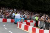 568 Course Red Bull de caisses … savon 2013 Saint Cloud- IMG_6677 DxO Pbase.jpg