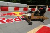 570 Course Red Bull de caisses … savon 2013 Saint Cloud- MK3_9325 DxO Pbase.jpg