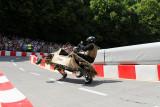 578 Course Red Bull de caisses … savon 2013 Saint Cloud- MK3_9333 DxO Pbase.jpg
