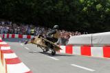 579 Course Red Bull de caisses … savon 2013 Saint Cloud- MK3_9334 DxO Pbase.jpg