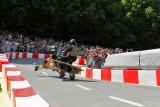 580 Course Red Bull de caisses … savon 2013 Saint Cloud- MK3_9335 DxO Pbase.jpg