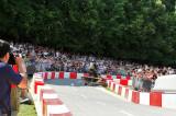 582 Course Red Bull de caisses … savon 2013 Saint Cloud- MK3_9337 DxO Pbase.jpg