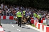 584 Course Red Bull de caisses … savon 2013 Saint Cloud- IMG_6678 DxO Pbase.jpg