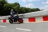 587 Course Red Bull de caisses … savon 2013 Saint Cloud- MK3_9340 DxO Pbase.jpg