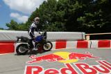 590 Course Red Bull de caisses … savon 2013 Saint Cloud- MK3_9343 DxO Pbase.jpg