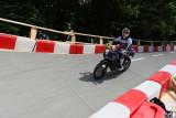 592 Course Red Bull de caisses … savon 2013 Saint Cloud- MK3_9345 DxO Pbase.jpg