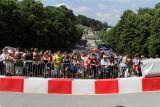 597 Course Red Bull de caisses … savon 2013 Saint Cloud- IMG_6681 DxO Pbase.jpg