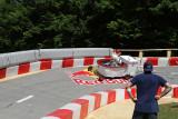 598 Course Red Bull de caisses … savon 2013 Saint Cloud- IMG_6682 DxO Pbase.jpg