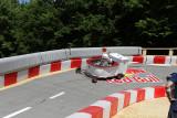 599 Course Red Bull de caisses … savon 2013 Saint Cloud- IMG_6683 DxO Pbase.jpg