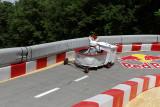 600 Course Red Bull de caisses … savon 2013 Saint Cloud- IMG_6684 DxO Pbase.jpg