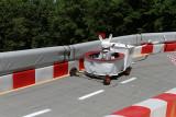 601 Course Red Bull de caisses … savon 2013 Saint Cloud- IMG_6685 DxO Pbase.jpg