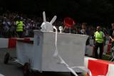 606 Course Red Bull de caisses … savon 2013 Saint Cloud- IMG_6690 DxO Pbase.jpg