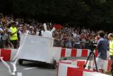 608 Course Red Bull de caisses … savon 2013 Saint Cloud- IMG_6692 DxO Pbase.jpg
