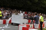 609 Course Red Bull de caisses … savon 2013 Saint Cloud- IMG_6693 DxO Pbase.jpg