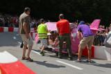 629 Course Red Bull de caisses … savon 2013 Saint Cloud- MK3_9371 DxO Pbase.jpg