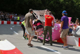 630 Course Red Bull de caisses … savon 2013 Saint Cloud- MK3_9372 DxO Pbase.jpg