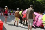 635 Course Red Bull de caisses … savon 2013 Saint Cloud- MK3_9377 DxO Pbase.jpg