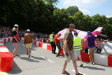 636 Course Red Bull de caisses … savon 2013 Saint Cloud- MK3_9378 DxO Pbase.jpg