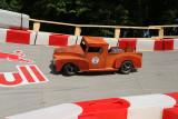 637 Course Red Bull de caisses … savon 2013 Saint Cloud- MK3_9379 DxO Pbase.jpg