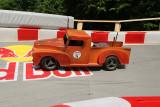 638 Course Red Bull de caisses … savon 2013 Saint Cloud- MK3_9380 DxO Pbase.jpg