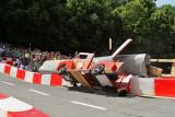 645 Course Red Bull de caisses … savon 2013 Saint Cloud- MK3_9387 DxO Pbase.jpg