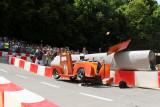 646 Course Red Bull de caisses … savon 2013 Saint Cloud- MK3_9388 DxO Pbase.jpg