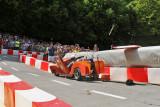 647 Course Red Bull de caisses … savon 2013 Saint Cloud- MK3_9389 DxO Pbase.jpg