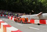 648 Course Red Bull de caisses … savon 2013 Saint Cloud- MK3_9390 DxO Pbase.jpg