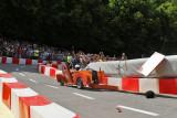 649 Course Red Bull de caisses … savon 2013 Saint Cloud- MK3_9391 DxO Pbase.jpg