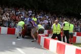 650 Course Red Bull de caisses … savon 2013 Saint Cloud- IMG_6694 DxO Pbase.jpg