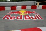 652 Course Red Bull de caisses … savon 2013 Saint Cloud- MK3_9392 DxO Pbase.jpg