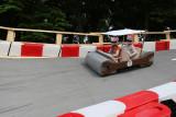 653 Course Red Bull de caisses … savon 2013 Saint Cloud- MK3_9393 DxO Pbase.jpg