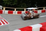 654 Course Red Bull de caisses … savon 2013 Saint Cloud- MK3_9394 DxO Pbase.jpg