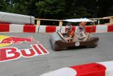655 Course Red Bull de caisses … savon 2013 Saint Cloud- MK3_9395 DxO Pbase.jpg